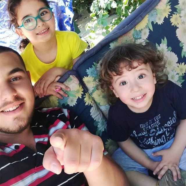 lebanon gopro hero5 cousins cousinslove kids lovely love ... (Baïssoûr, Mont-Liban, Lebanon)