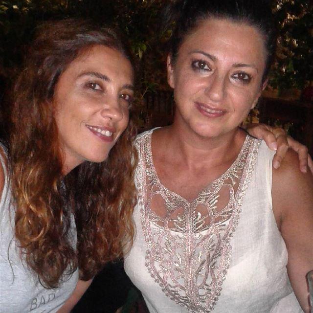 Sisters ❤❤ pacifico nightout nightlife fun drinkporn wine sisters ...