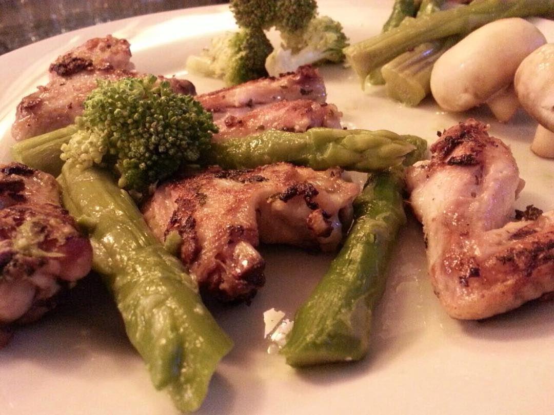 Join us for a home-style dinner at Em's 🍺🍺 beirutfood beirutfoodporn ... (Em's cuisine)