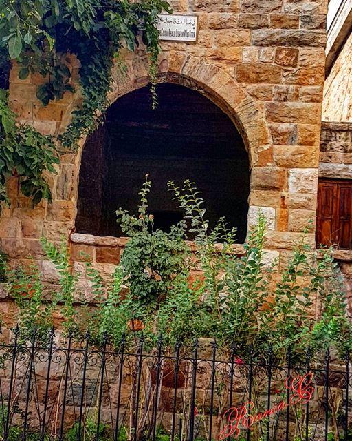 gibrankhalilgibran gibranhometown gibranhouse where gibran was born ... (Bcharreh, Liban-Nord, Lebanon)