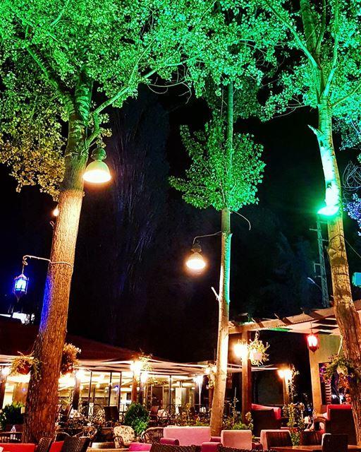 Summer Vibes---------------- lebanon baalback baalbek ... (Layalina)