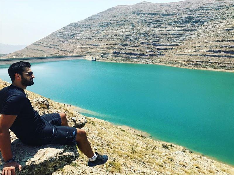 روّء أعصابك (Faraya, Mont-Liban, Lebanon)