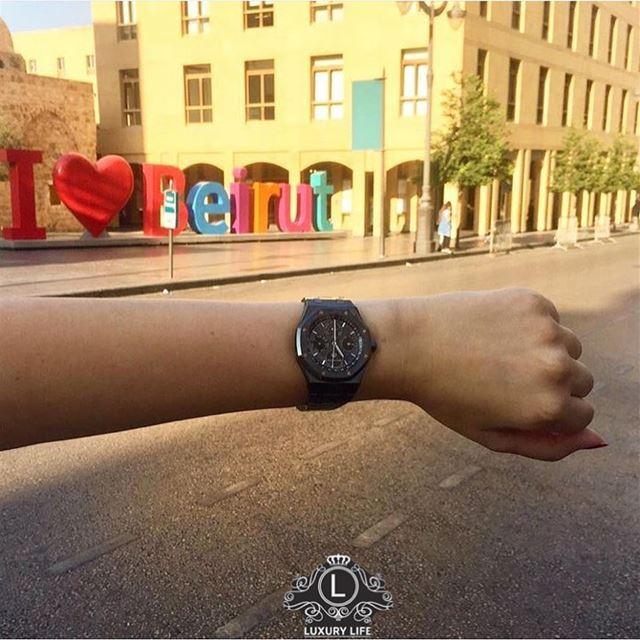 Have a nice weekend! 📸: @simonetamer 💸 Lebanese Lebanon Luxury... (Beirut, Lebanon)