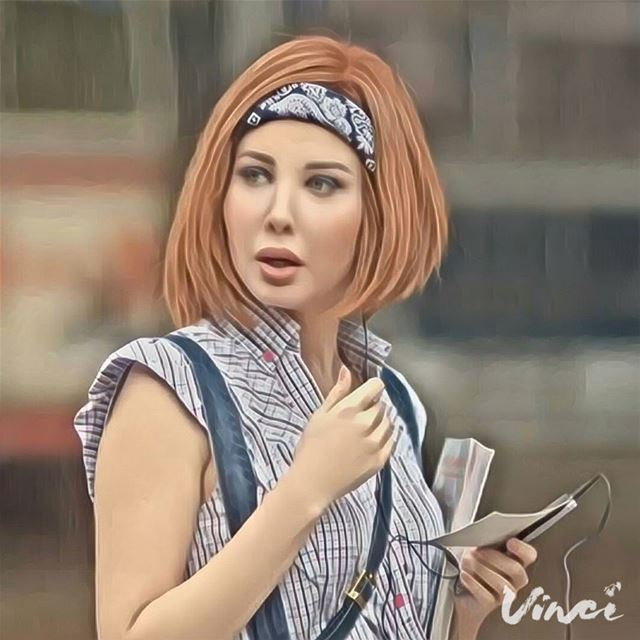 Yalla 💃❤ singer lebanon lebanese mom mother fashion stylish style...