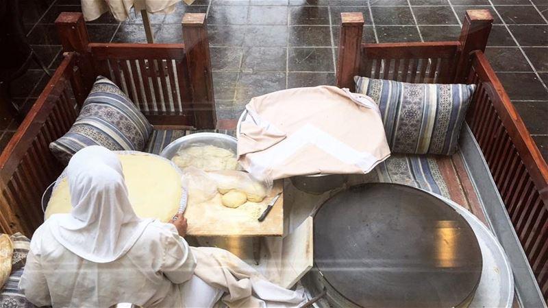 Back to basics 🙌🏻...... igers vsco jj summer instafood ... (Mhanna Sur Mer)