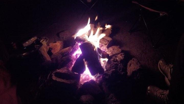 camping nights 🔥 lebanon lebanon_hd lebanon_hdr mountains igers ...