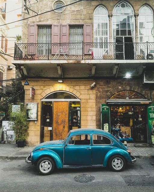 Another one 😍❣️❣️😍................ Lebanon ... (Beirut, Lebanon)
