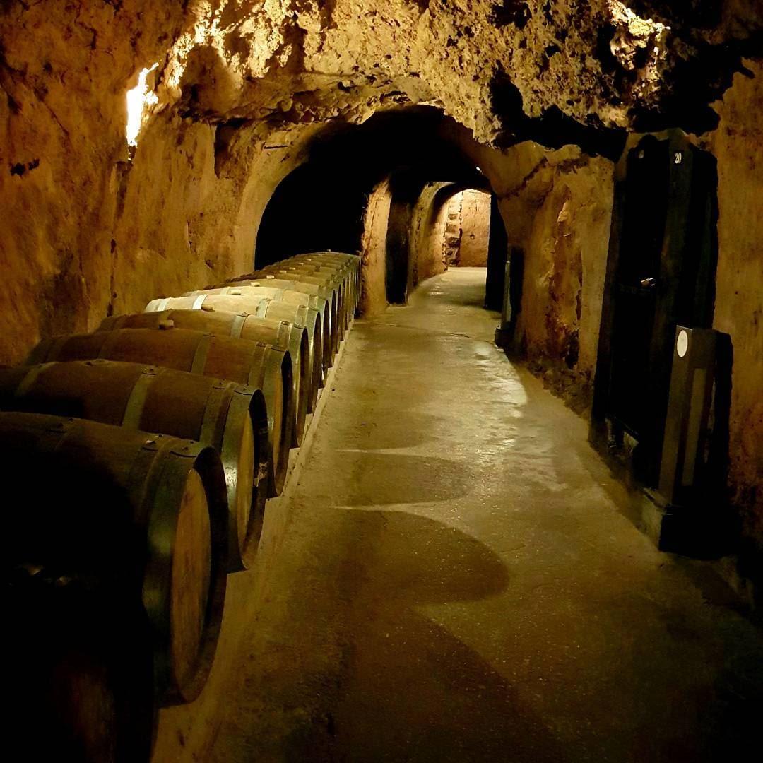 lebanon zahle ksara chateau chateauksara wine ...