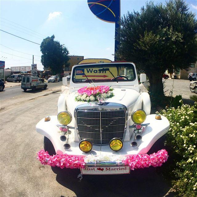 lebanon lebanontimes livelovelebanon gopro photographer tyr livelovetyre... (Tyre, Lebanon)