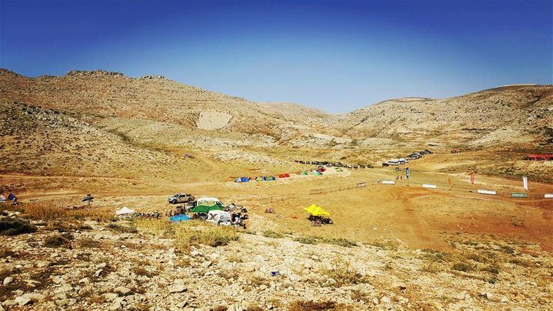 tanourine lebanon endurance bike race racers motocross strenght ... (Jord Tannoûrîne)