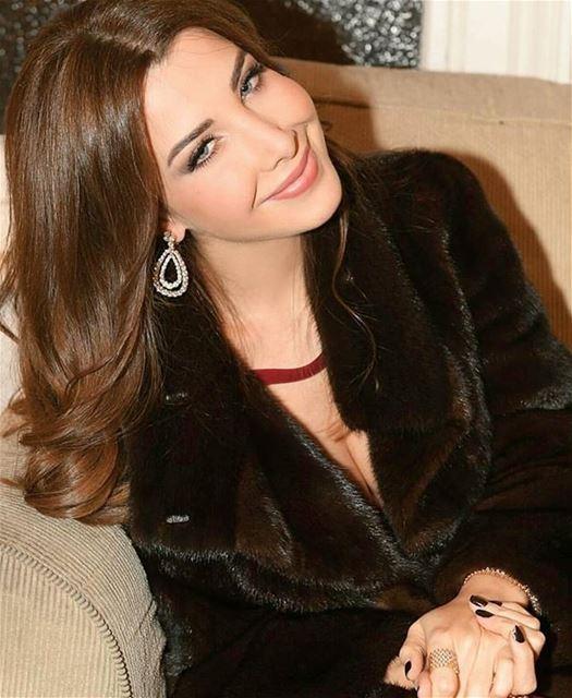 Günün karesi / Photo of the day 📷 nancyajram nancy9 hassabeek jordan...