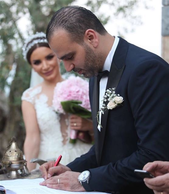 we did it instame lebanon wedding photography love him elieetmanal ...