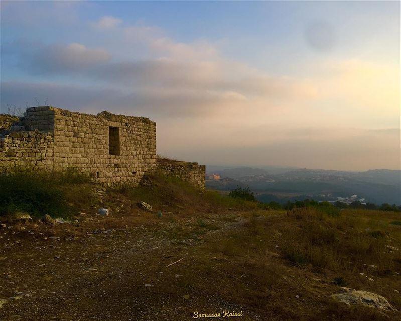 abandoned oldhouse heritage sunset nature landscapephotography ...