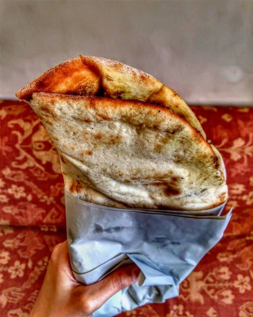 🙊 lebanon beirut lebanese eat letseat eeeeeats yummy nomnom delicious... (Beirut, Lebanon)