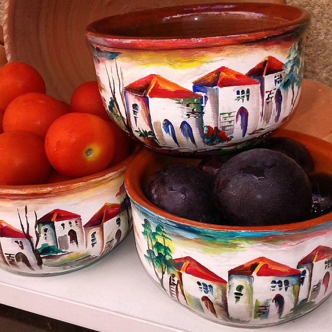 Refreshing fruits 🍅🍎🍏🍊🍋🍒Available @lartisanduliban@maison_de_lartis