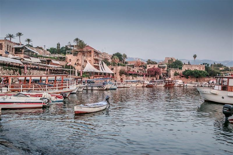Jbeil Byblos livelovelebanon LiveLoveJbeil ...