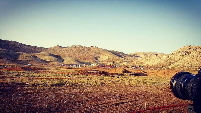 sunny race motocross hills strength endurance biker canon me ... (Tannurin Al Fawqa, Liban-Nord, Lebanon)