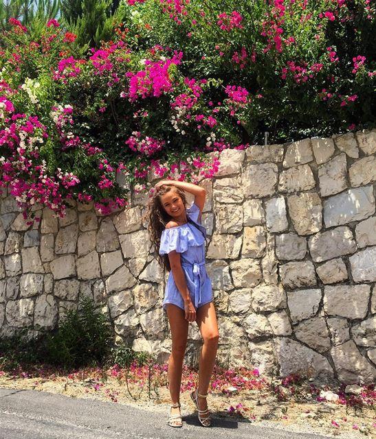 Dreams come true))) soon🙈🦋 girl girls fun happy amazing cute live... (Châmât, Mont-Liban, Lebanon)