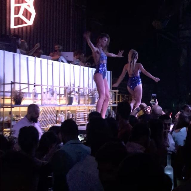 dance sexy lady super club drinks fun time instalike party ... (Antilyas)