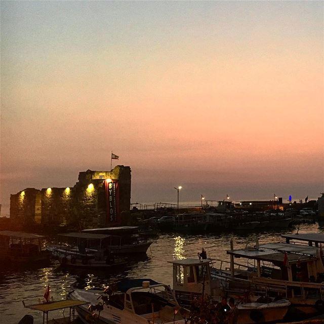 lebanon livelovelebanon hd_lebanon super_lebanon ptk_lebanon ... (Byblos, Lebanon)