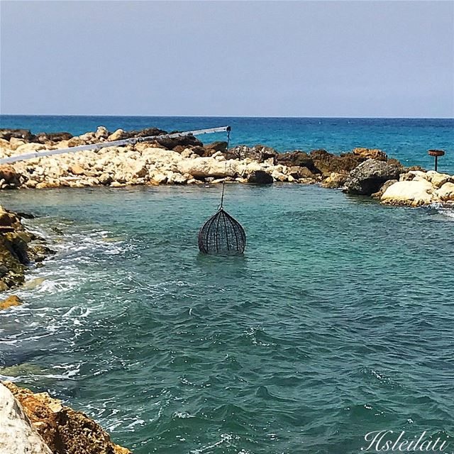 And let the sea ,set u free🛥 ig_lebanon insta_lebanon whatsuplebanon ...