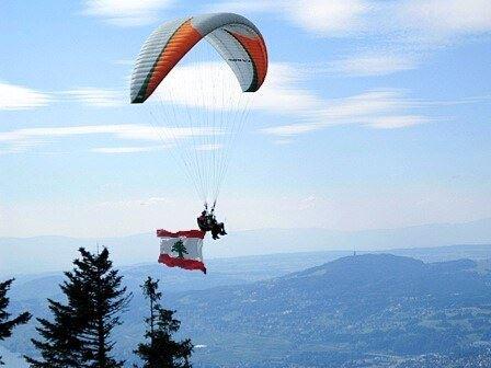 proudlylebanese livelovebeirut لبنان lebanon_hdr photooftheday ... (Lebanon)