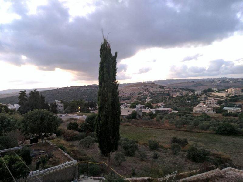 yaroun yarounday nature برود southlebanon lebanon lebanoninapicture...