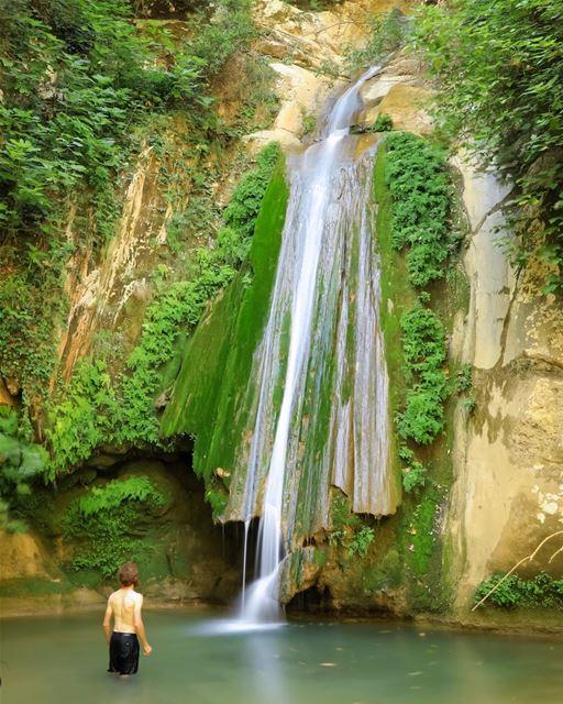 P A R A D I S E 🍃..... whatsuplebanon instagram lebanon_hdr ... (Lebanon)