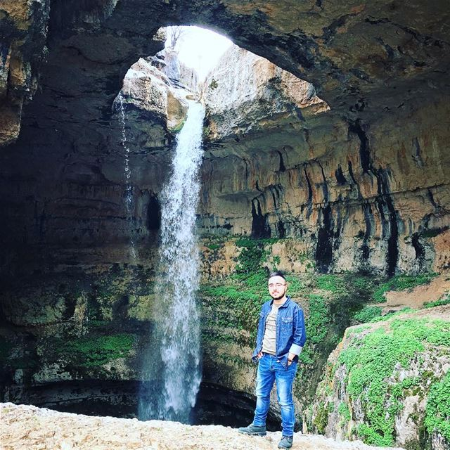 Take Me Down With You. photooftheday photographer photography lebanon... (Tannurin At Tahta, Liban-Nord, Lebanon)
