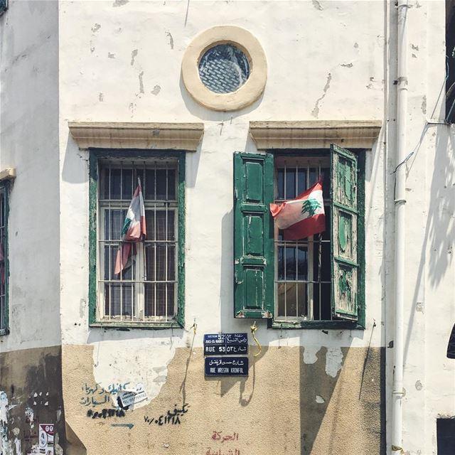 شارع ٥٣ | شارع حسن قرنفل