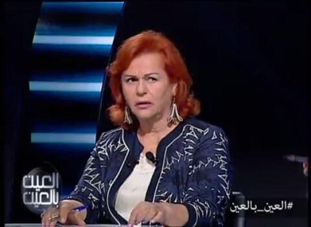ANFEH ❤إليكم الشواطئ غير الملوثة في لبنان العين_بالعينشاطئ أنفه الكورة