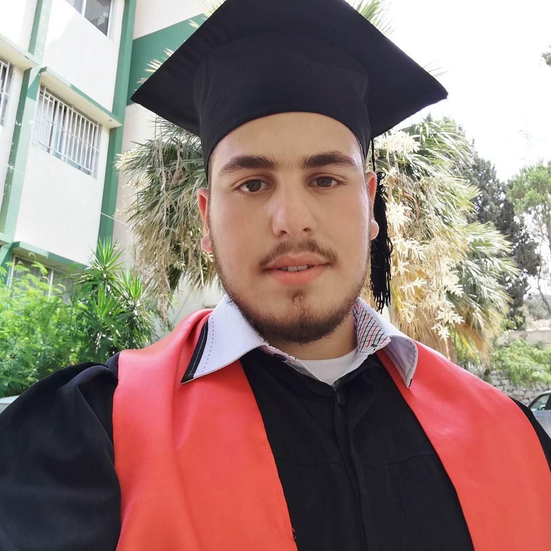 🎓 And so the Adventure begins!! 🎓 Graduation grad graduated finally... (Aley)