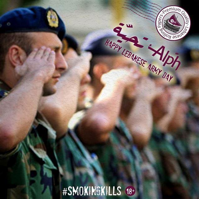 شرف. تضحية. وفاءTHRIVE FOR BEIRUT, BELIEVE IN LEBANON.AVAILABLE at most...