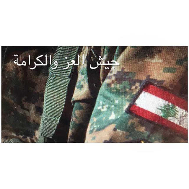 Lebanese army day celebration army armyday lebanon me mylife ... (Beirut, Lebanon)