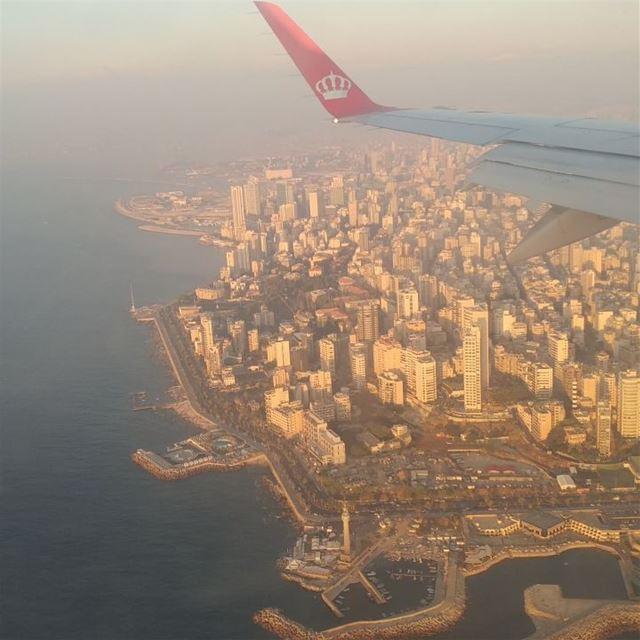 Hello Lebanon livelovelebanon Lebanon lebanon_hdr hd_lebanon ... (Beirut, Lebanon)