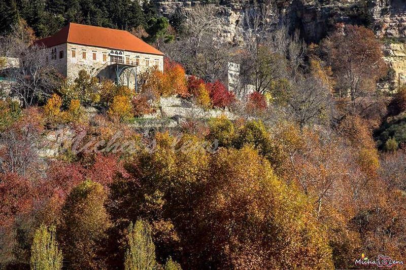 At ehden lebanonbylocal discover961 lebanon thebestinlebanon ...