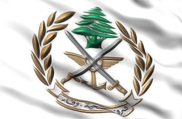 Thank you for protecting us ... Happy Army Day ! lebanesearmy armyday ...