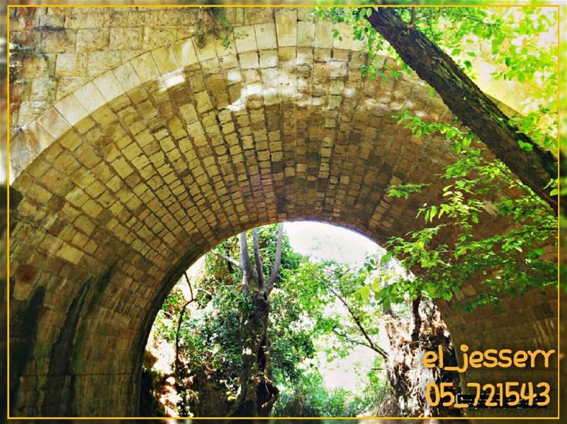 💚To visit this weekend ;Reserve now on {05_721/543}... (Deir Doureet, Mont-Liban, Lebanon)