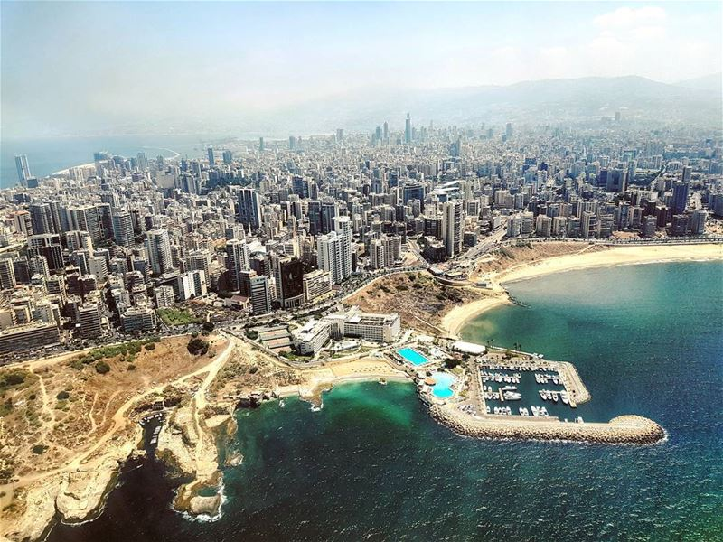 BEY the BEY backagain windowseat dreamliner beirut lebanon etihad ... (Beirut, Lebanon)