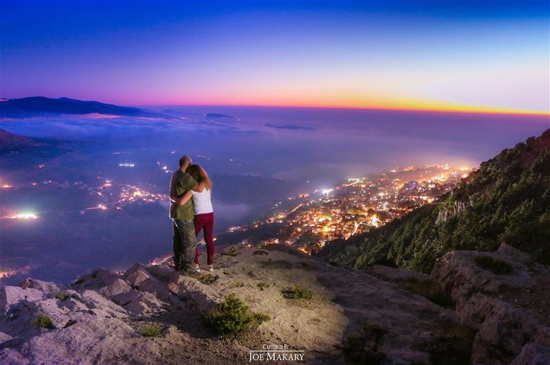ehden liveloveehden livelovelebanon love beautifullebanon ig_lebanon...