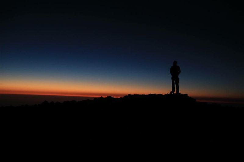 blackpeak topoflebanon lebanon lebanse sunset whatsuplebanon ...