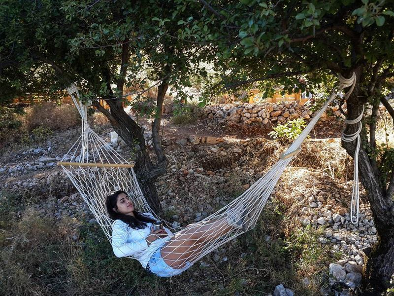 my way to  relax, and recharge for  upcoming week 🌳⛺  hammock  camping ...
