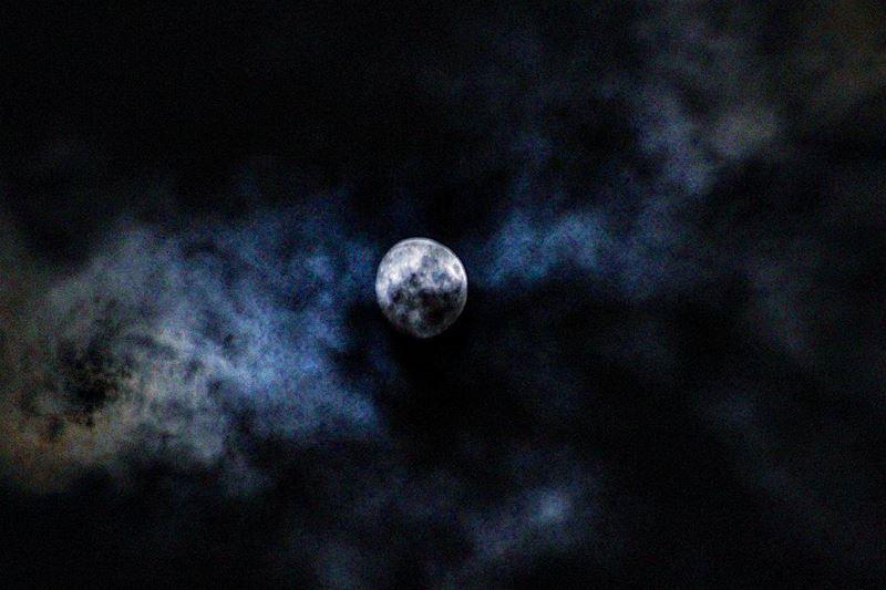 🌚🌚 sergesarkisphotography photography photographer canoneos1200d ... (Jbeil-Byblos)