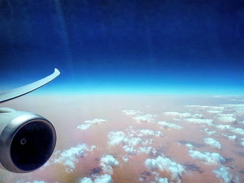Outliers cruising altitude inflight etihad etihadairways reimagined ...