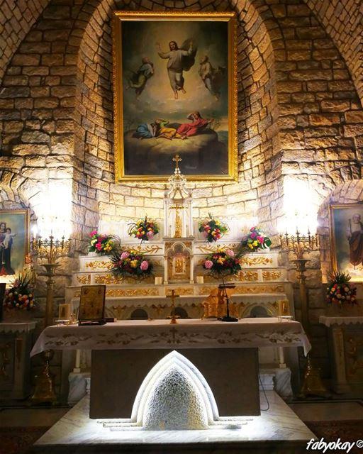jesus jesuschrist jesussaves jesus_christ catholic katholic... (Mount Lebanon Governorate)