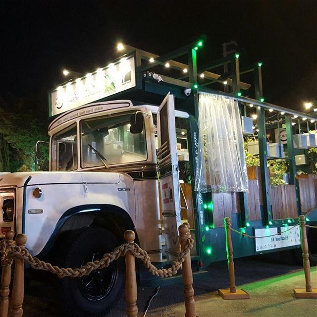 old cars bus festival besttimes aley oldies music a7lafawda car ... (Aley)
