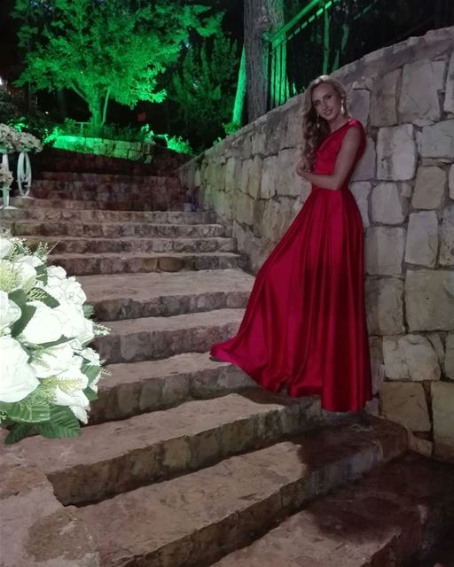 lebanon wedding hishamrola livelovelebanon beirut ...