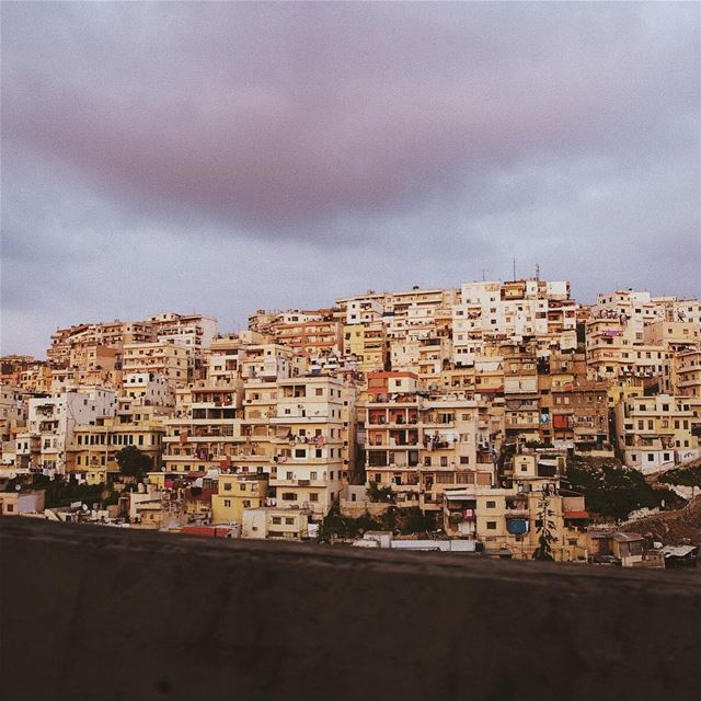 Tripoli sunset lebanon photo photography city cityscape citylife ... (Tripoli, Lebanon)