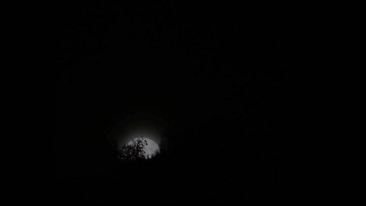 fullmoon timelapse moon ehden liveloveehden beautifulllebanon ...
