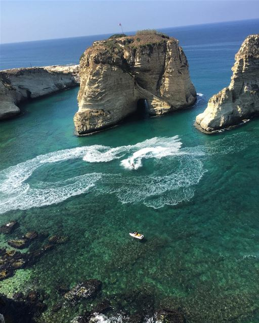beautiful lebanon 🇱🇧❤️